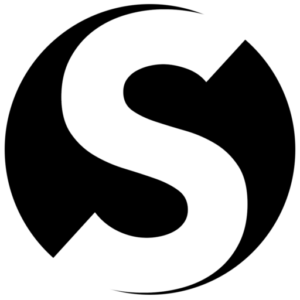 cropped-logo-S-black-seethrough.png